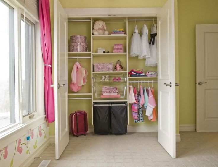 decoration design simple walk in closet ideas great
