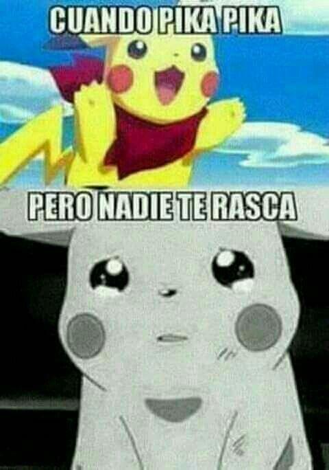 #pokemon #toquedehumor