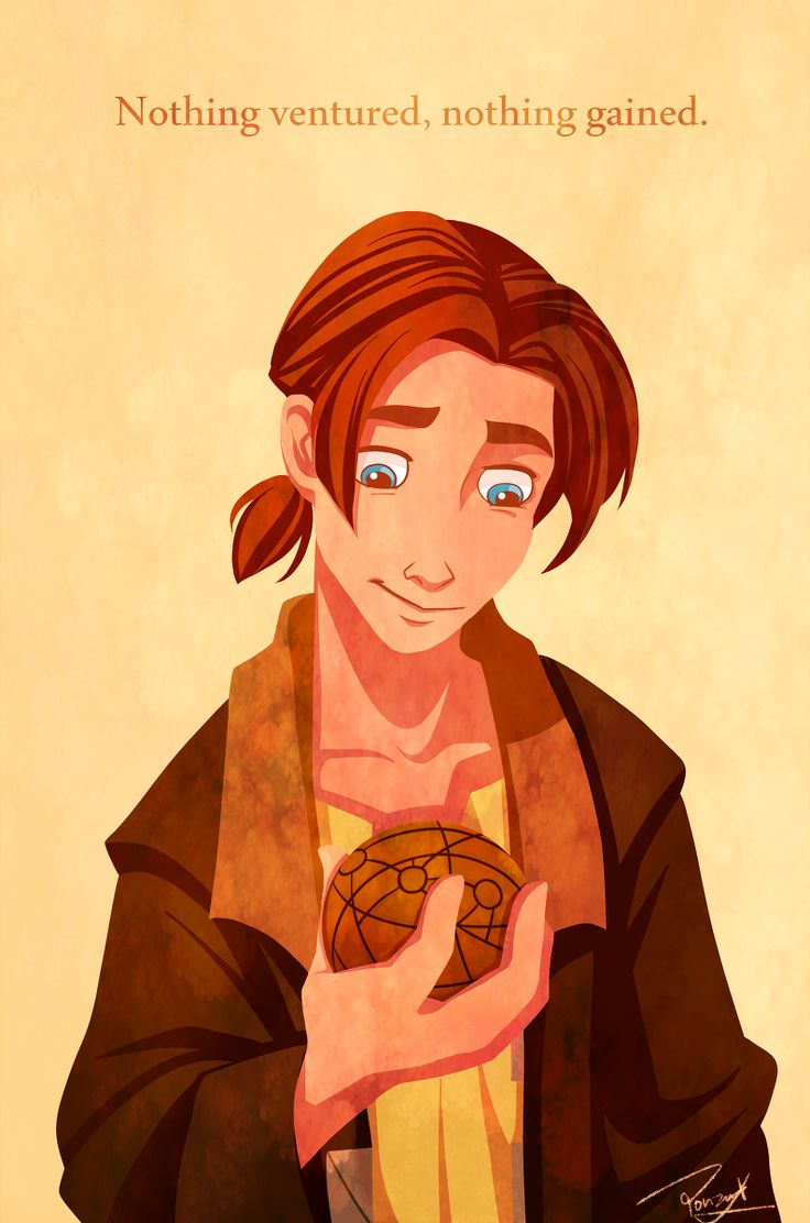 Hi everyone! I'm Jim Hawkins! Oh I'm so excited to meet everyone! I love flying I'm also friendly and funny to have a problem with anyone.