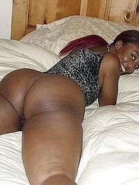 ebony butt anal Dirty Home Clips.