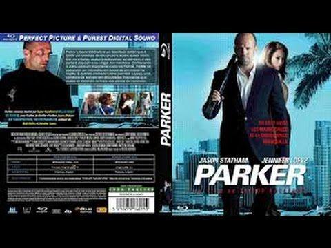 Filme Parker 2015 - Filme De Ação Blockbuster de 2015