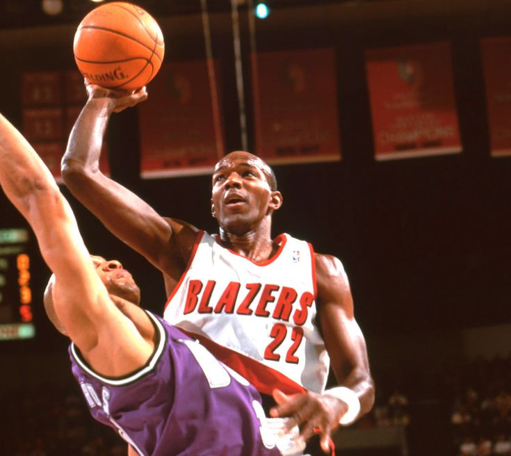 Blazers Oregonlive: 25+ Best Ideas About Clyde Drexler On Pinterest