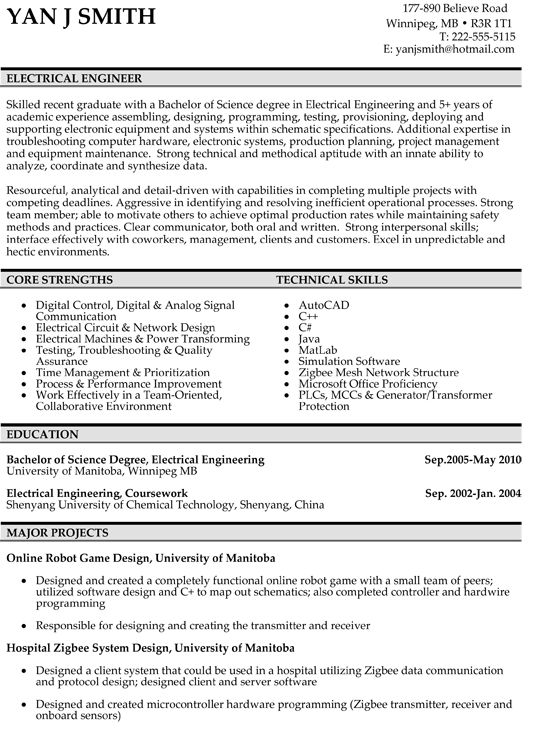 16 best Resume Samples images on Pinterest Sample resume, Resume - purchasing analyst sample resume