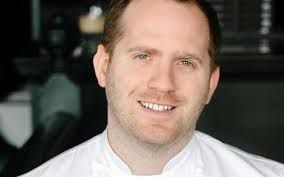 Bryn Dwyfor Williams (b 1977) Welsh chef; author; head chef and owner of Odette's Restaurant, London (2008) and bistro, Bryn@Porth Eirias, Colwyn Bay, Wales (2015). odettesprimrosehill.com