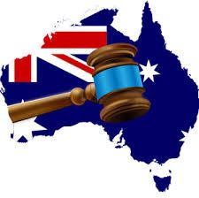 Aussielawyerdirectory.com.au is a law firm in Australia. Law firm Australia  have experienced lawyers in various fields like and more. Business lawyers Australia  always solve your business problem in best way and gives advice for your future. Email:   support@aussielawyerdirectory.com.au Check it out:    http://aussielawyerdirectory.com.au