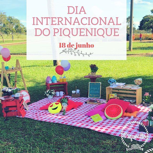 dia do piquenique | Piqueniques, Piquenique, Piqueniques românticos