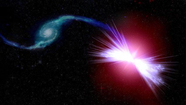 Картинки по запросу красные звезды галактики