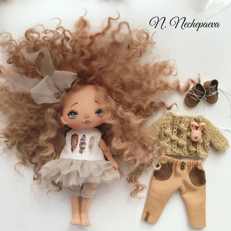 Добрый день! Готовлю для вас вот такие наборчики, надеюсь - понравятся . #текстильнаякукла#кукларучнойработы#авторскаякукла#коллекционнаякукла#екатеринбург#ручнаяработа#сшитаслюбовью#москва#интерьернаякукла#куклаизткани#куклавподарок#ручнаяработа#подарок#екатеринбург#doll#dolls#artdoll#dollartistry#instadoll#artdoll#art#питер#present#puppet#кукла#fabricdoll#авторскаяработа#любимоедело