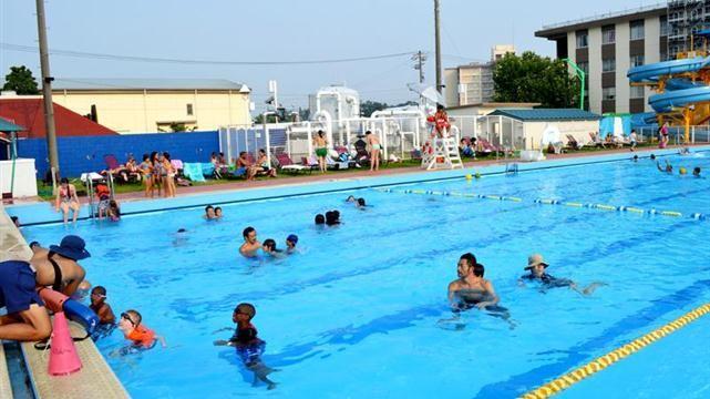 memorial day weekend pool party los angeles