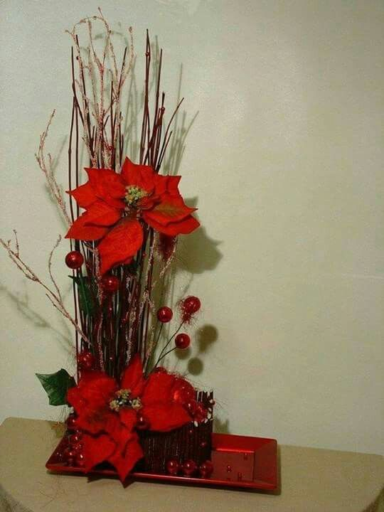 Pin by home expressions on christmas decor pinterest for Home craft expressions decor