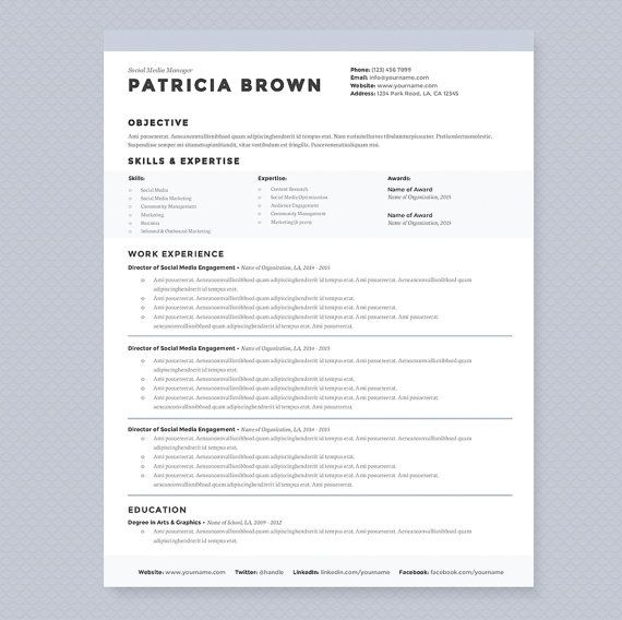 83 best Resume help images on Pinterest Resume tips, Resume help - control systems engineer sample resume
