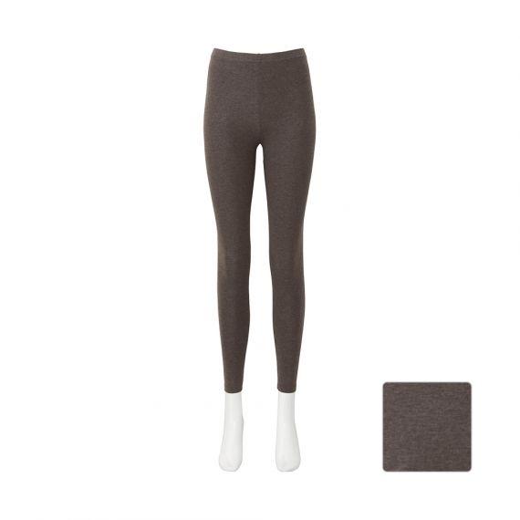 WOMEN Leggings | UNIQLO