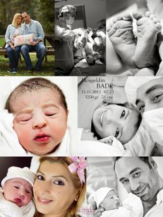 Hoşgeldin Bade :)) Doğum fotoğrafçılığı. Profesyonel hizmetler  www.dugundogum.com www.facebook.com/dugundogum #baby #doğum #hamile #babies #like #follow #comment #love #instagood #kid #birth #photographer #photo #dugundogum