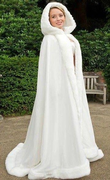 1000 id es sur le th me manteau de mariage d 39 hiver sur pinterest ch le de mariage mariages en - Manteau mariage hiver ...