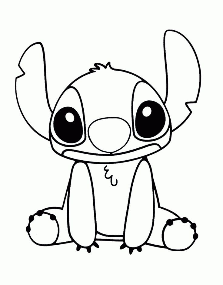 Disney Coloring Pages Best Coloring Pages For Kids Lilo And Stitch Drawings Stitch Coloring Pages Cartoon Coloring Pages