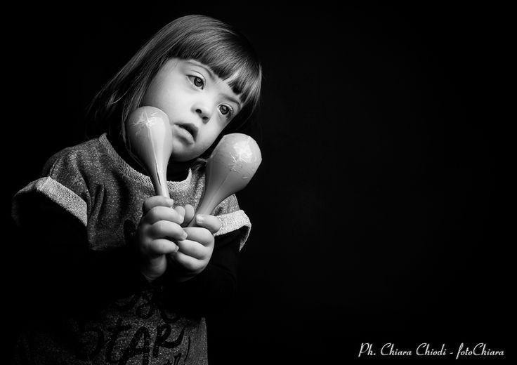 www.fotochiara.it