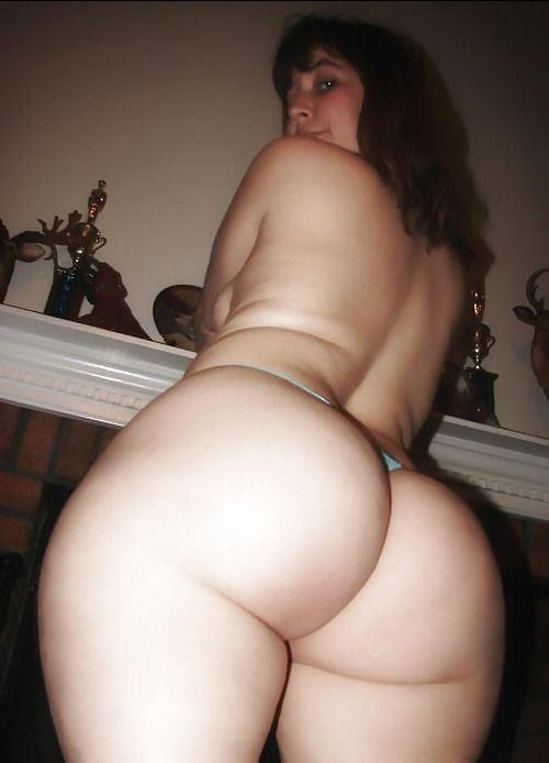 Free butt hole pleasures