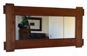 17 best ideias sobre vitrinas de madera no pinterest for Muebles ezcaray