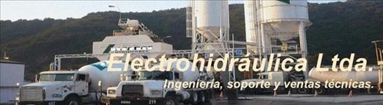 Prima concessionaria del materiale per allestimento furgoni a Santiago del Cile