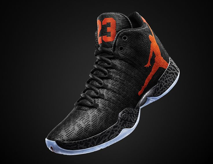 Air Jordan XX9. Nike Air JordansGreen ...