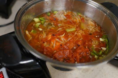 Corn & Potato Chowder | Soups | Pinterest | Chowders, Potatoes and ...