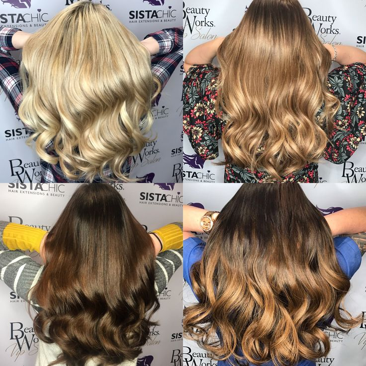 APPOINTMENTS FLYING OUT LADIES..... IF YOU WANT SISTACHIC HAIR EXTENSIONS FOR SUMMER GET IS TOUCH ASAP TO RESERVE YOUR VIP SALON SLOT 💎
