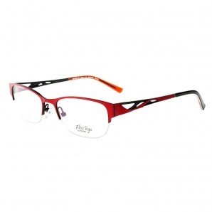 Alter Ego Glasses from Ideal Glasses