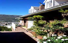 Fish Hoek False Bay Cape Town - Self Catering Holiday Villa - Herschel 599  http://capeletting.com/herschel-559/