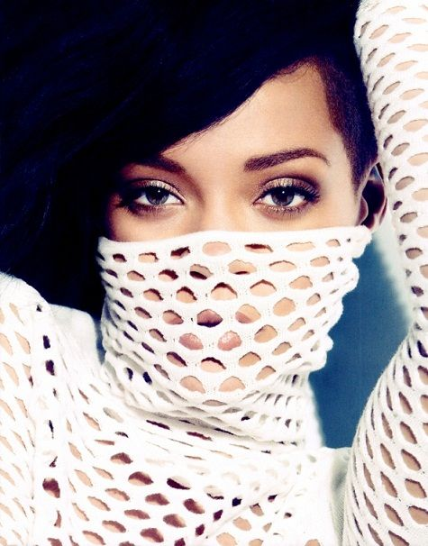 Rihanna-Covers-Harpers-Bazaar-August-2012-Issue-6: Rihanna Row, Camillaakran, Harpers Bazaars, Bazaars August, Chris Brown, Bazaars Magazines, Alexander Wang, Camilla Akran, August 2012