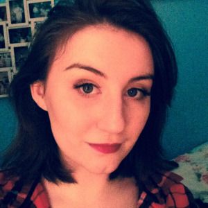 Everyday Make up | daisykatedaily | Bloglovin'