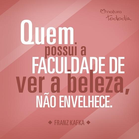 #Kafka #frase #Tododia