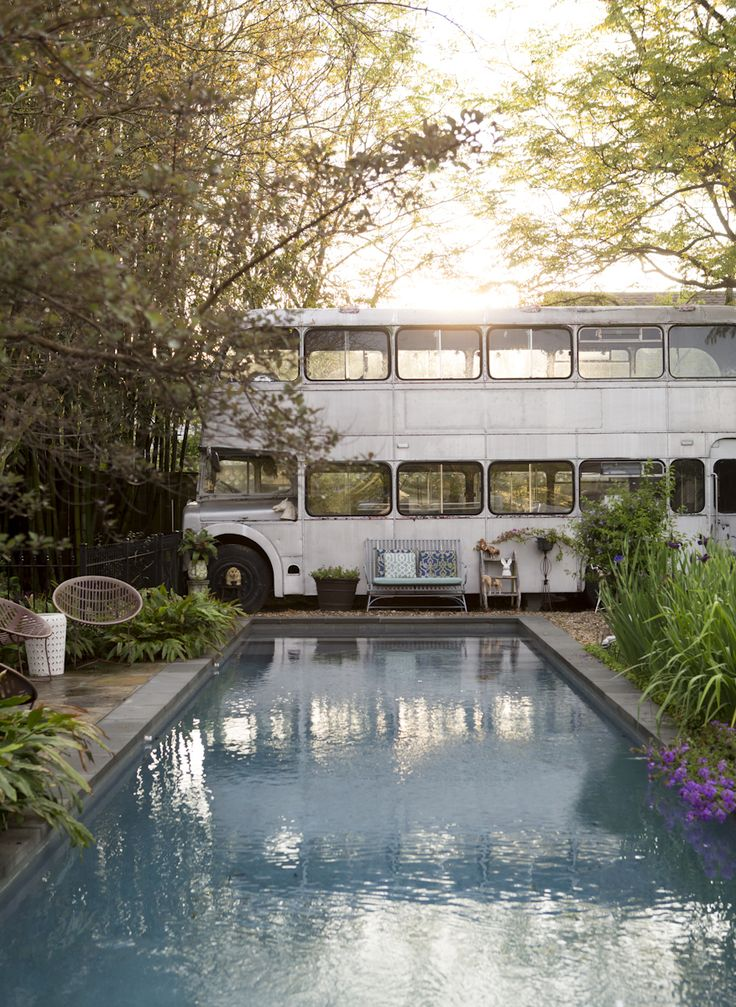 Miranda Lake Home Tour | Camille Styles / The Green Life <3