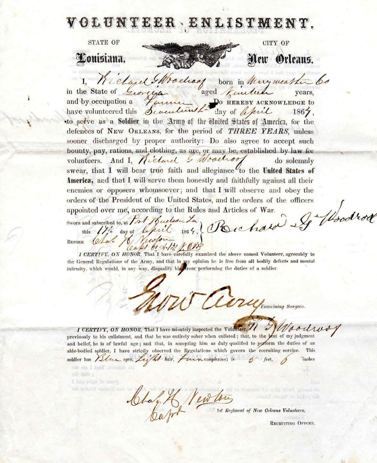 Best Old New Orleans Documents Images On   New