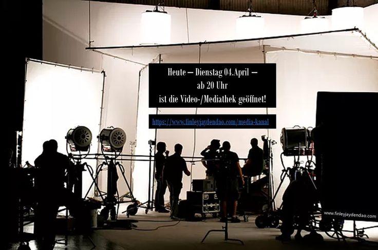 Heute Abend lade ich mal das Thema Spiegel in meinen neuen Mediakanal. Schau rein:  https://www.finleyjaydendao.com/media-kanal #medien #video #mediathek #videothek #spiritualität #talk #tv