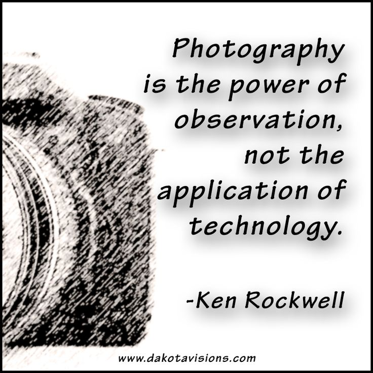 Best Photography Quotes Images On   Camera Quotes Ha