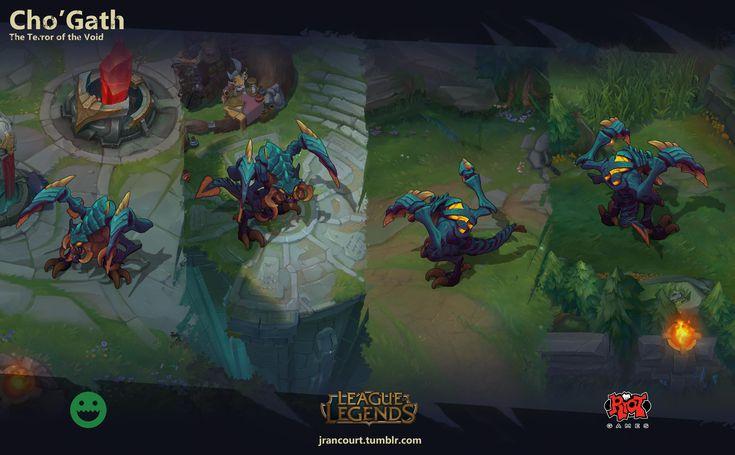 League Of Legends Character Design Contest : Best league of legends cool art images on pinterest