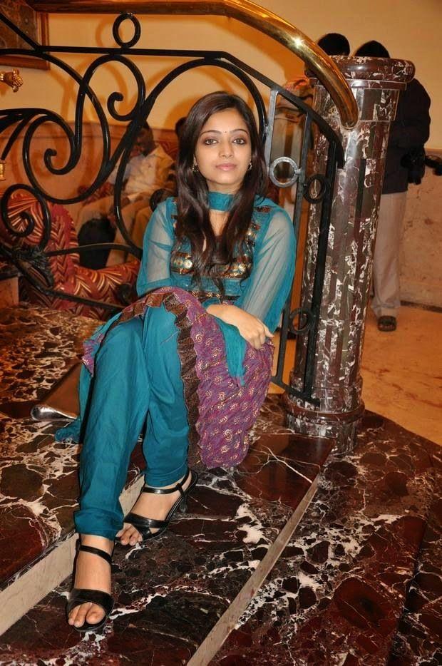 Pretty Pakistani Sweet Girls Bold Photos Collection