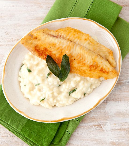 100 perch recipes on pinterest cod fish recipes for Healthiest white fish