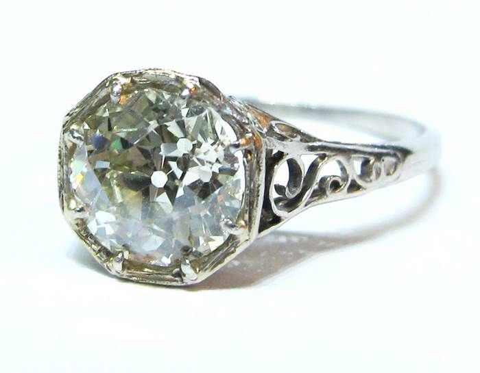 81 Best Gray & Davis Engagement Rings Images On Pinterest. Birthstone Accent Engagement Rings. Proposal Ring Wedding Rings. Beloved Open Gallery Engagement Rings. Mine Cut Diamond Engagement Rings. Teno Wedding Rings. Time Engagement Rings. Piercing Wedding Rings. Wedding Vietnamese Wedding Rings