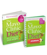 ★ 25 Tips Mayo Clinic Diet Book Pdf Free Download Online Advice
