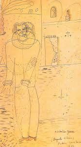 Federico garcia Lorca dibujos y fotografias de poeta - Buscar con Google