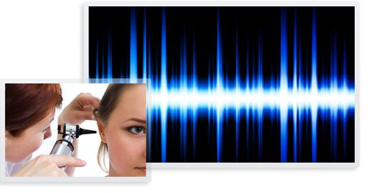 At Blount Hearing and Speech Services we are dedicated to providing excellence in hearing health care.