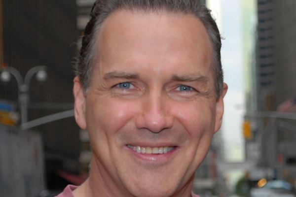 Norm MacDonald May Have Just Written the Best Tribute To Robin Williams Yet | The Daily Banter