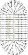 How to make a large basket with jute twine or rope ile ilgili görsel sonucu