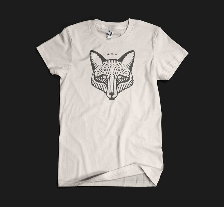 40 best T-Shirts images on Pinterest | Brand identity, Brand ...
