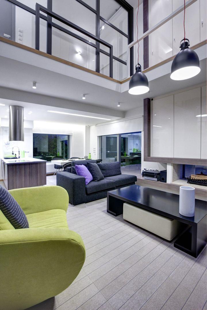 Golden Ratio House Design 81 best golden ration interiors images on pinterest   architecture