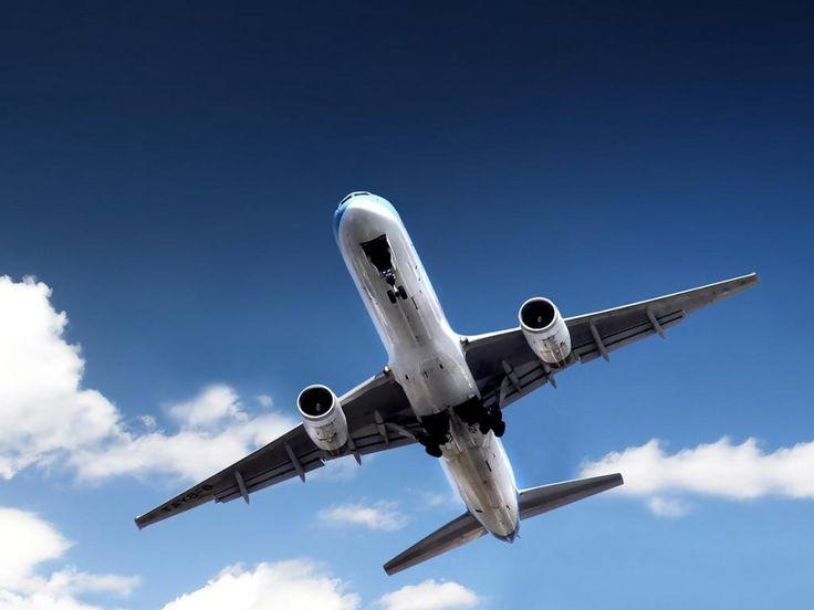 Matkustaja lentokoneet - taustakuvat: http://wallpapic-fi.com/ilmailu/matkustaja-lentokoneet/wallpaper-23884