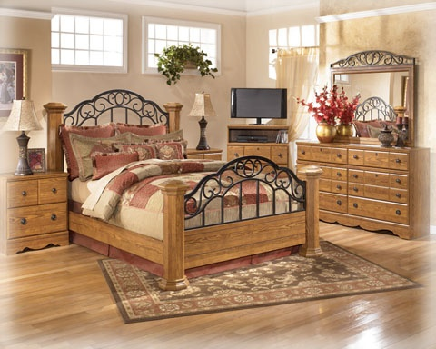 Rosalie Collection From National Furniture Liquidators 8600 Gateway E., El  Paso, Texas 79907