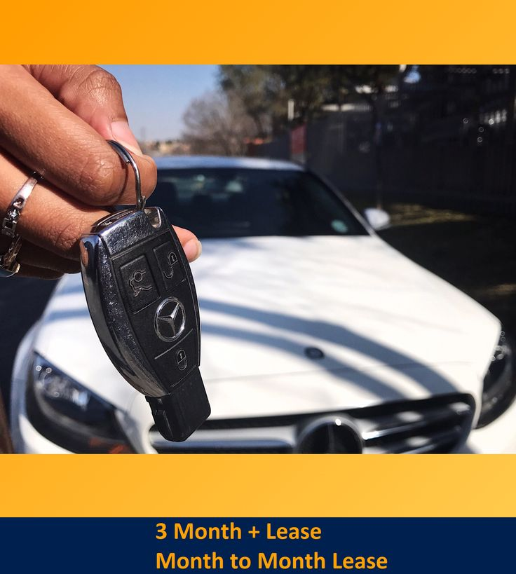 #carrental #carhire #southafrica #johannesburg #cashcarrental #cashcarhire #monthlycarrental #monthlycarhire