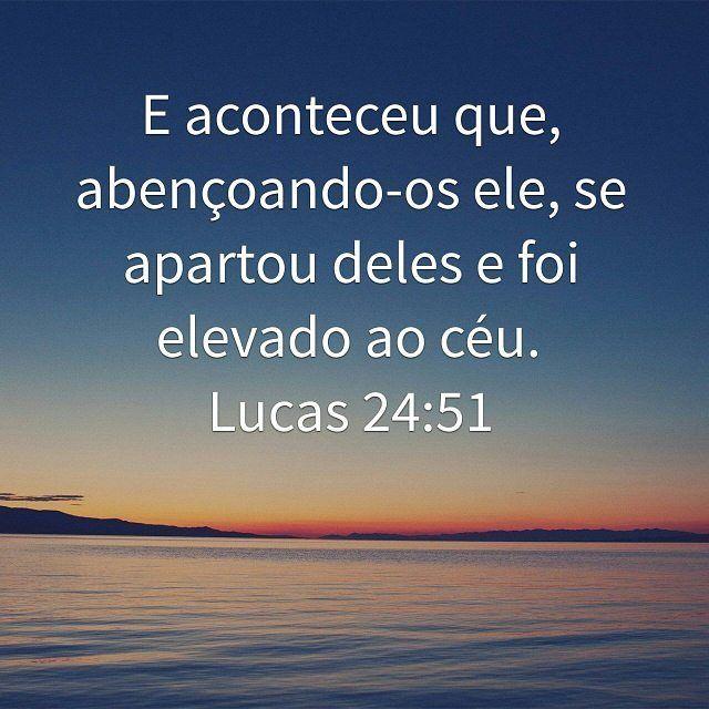 Ele ressuscitou!!!! Comemoremos, pois hoje podemos viver e crer no amanhã, e em muitos recomeços, por que ele vive e nos dá vida.  Obrigada Senhor!!! #fe #pascoa #ressurreicao #Jesus #amor #amormaior #vida #gratidao #esperanca